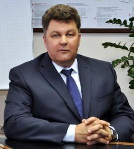 Vadim Germanov