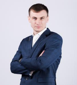 Андрей Карабанов