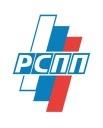 Российский союз промышленников и предпринимателей