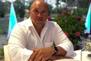 Бизнес-успех наших клиентов. Время первых! Единственный в своем деле производитель из Череповца отмечает 21-летие