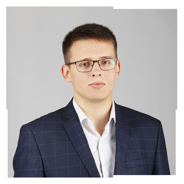 Герасимов Никита Антонович
