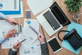 Срочные меры по налогам: что для вас изменится в ближайшее время