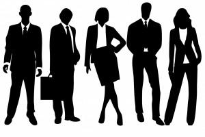 Приглашаем предпринимателей на первый БИЗНЕС-ИНСАЙТ на тему тонкостей кредитования бизнеса