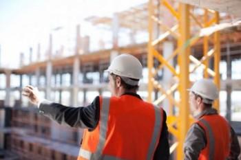 9 сентября в 15 часов состоится вебинар по вопросам строительного контроля