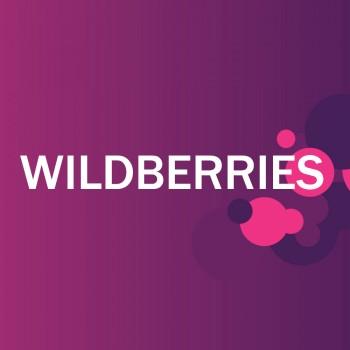 Обучение предпринимателей работе с платформой Wildberries.ru в рамках проекта «СделаноВмоно» пройдет на базе Агентства Городского Развития