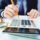 Малый и средний бизнес может получить микрозаймы по сниженным ставкам