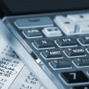 Проект: предлагают расширить список компаний, которым спишут налоги за II квартал