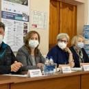 Увеличить шансы на трудоустройство выпускников сузов и вузов в Череповце – главная задача долгосрочной программы «Кадры - 2030»