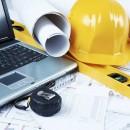 Бесплатный онлайн экспертный час на тему «2021: изменения в налогообложении для строительной отрасли» состоится 22 января