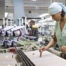 Правительство утвердило программу льготного лизинга для легкой промышленности