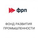 Займ под 1 % от 50 до 500 млн рублей для МСП