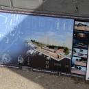 BOX PARK на Набережной начнут строить в августе