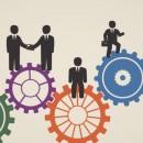 Заказы компании «Свеза» теперь можно найти на платформе «Электронная бизнес-кооперация»