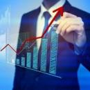 Как построить эффективную систему продаж, научат череповецких предпринимателей