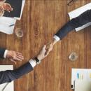 Череповецким предпринимателям на конкретных примерах расскажут, как выйти из конфликта без серьезных потерь