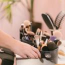 Роспотребнадзор дал рекомендации по организации работы парикмахерских и салонов красоты в Череповце