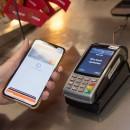 Бизнесу компенсируют средства за использование системы быстрых платежей