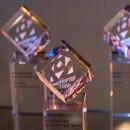 Приём заявок на участие в конкурсе «Экспортёр года»