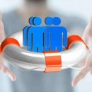 Череповецким предпринимателям рассказали на какие меры поддержки рассчитывать