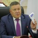 В Вологодской области заработают учреждения допобразования