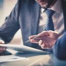 Открыт прием документов для признания субъектов МСП социальными предприятиями