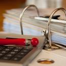 Субсидии на возмещение понесенных туроператором затрат
