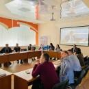 В Череповце будет построено транспортное кольцо и не только!