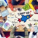 Бизнес идеи или как начать свой бизнес в 2021?