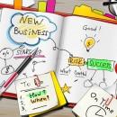 Весенняя онлайн-фабрика стартапов открывается в Агентстве Городского Развития 12 апреля