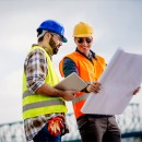 Основам промышленной безопасности обучат действующих и потенциальных подрядчиков компании «Апатит»