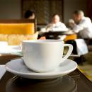 Про выгодные схемы финансирования предпринимателям Череповца расскажут за чашкой кофе 19 февраля