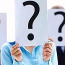 Вы не знаете, как найти тех клиентов, которые готовы покупать ваш продукт?