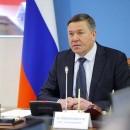 Олег Кувшинников рассказал о сроках снятия коронавирусных запретов