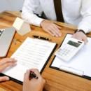Кредит на полмиллиарда рублей предприниматели могут получить в ВТБ под поручительство Центра гарантийного обеспечения МСП