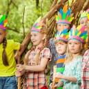 Предпринимателям из сферы образовательных услуг расскажут о новых нормах СанПиН и дадут рекомендации по организации работы детских оздоровительных лагерей