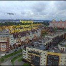 440 новых бизнесов зарегистрированы в Череповце в период пандемии