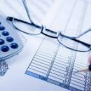 Грантовую поддержку в размере полумиллиона рублей может получить малый бизнес