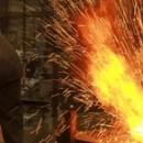 Поздравляем со знаменательным юбилеем легендарный металлургический комбинат!