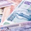 500 миллионов рублей направят на поддержку малого и среднего бизнеса в Вологодской области