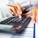 22 проекта  вологодских предприятий прошли конкурсную процедуру и получат субсидии в рамках государственной поддержки малого и среднего предпринимательства