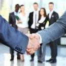 Гарантийный Фонд Вологодской области - надежный партнер в финансировании собственного дела