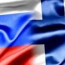 Инвестиционное агентство «Череповец» и Агентство Городского Развития поздравляют Торпредство России в Финляндии с 95-летием