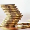 Найти средства на стартап и развитие бизнеса в Вологодской области стало проще.  Микрозаймы для предпринимателей увеличились в 3 раза