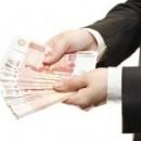 Предприниматели Вологодской области  могут получить поручительство до 23,5 миллионов рублей по кредитным договорам от Гарантийного Фонда