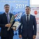 Предприниматели из Череповца стали победителями областного конкурса