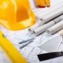 Коллектив Агентства Городского Развития поздравляет работников строительно-монтажного комплекса Вологодской области с профессиональным праздником!