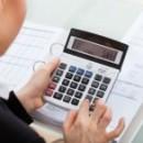 Сегодня в регионе стартовал прием документов на получение финансовой господдержки