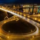 Агентство Городского Развития и Инвестагентство поздравляет череповчан с Днем города!