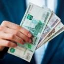 Корпорация МСП расширяет возможности для бизнеса в моногородах