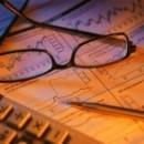 Индивидуальные предприниматели смогут получать кредиты по Программе 6,5